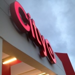 City Target in Beverly Hills: Now Open!!