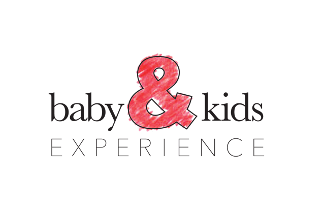 baby-and-kids-experience-logo