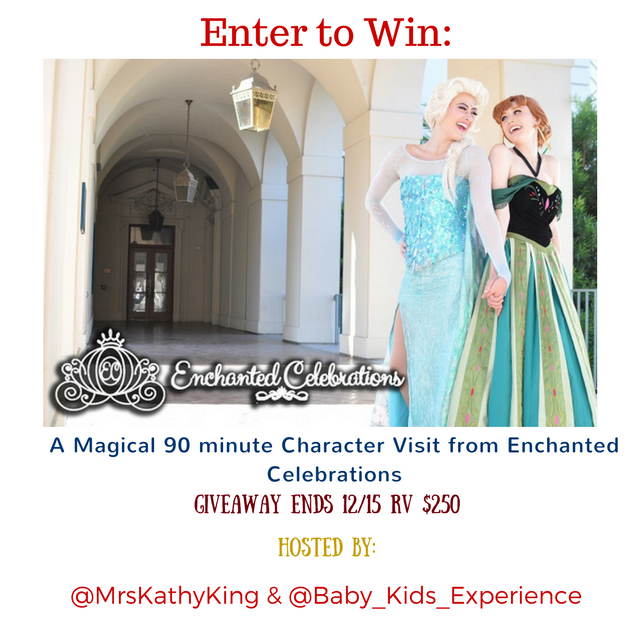 enchanted-celebration-giveaway-mrs-kathy-king