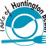 Come to the Taste of Huntington Beach to Support the Huntington Beach Children's Library!