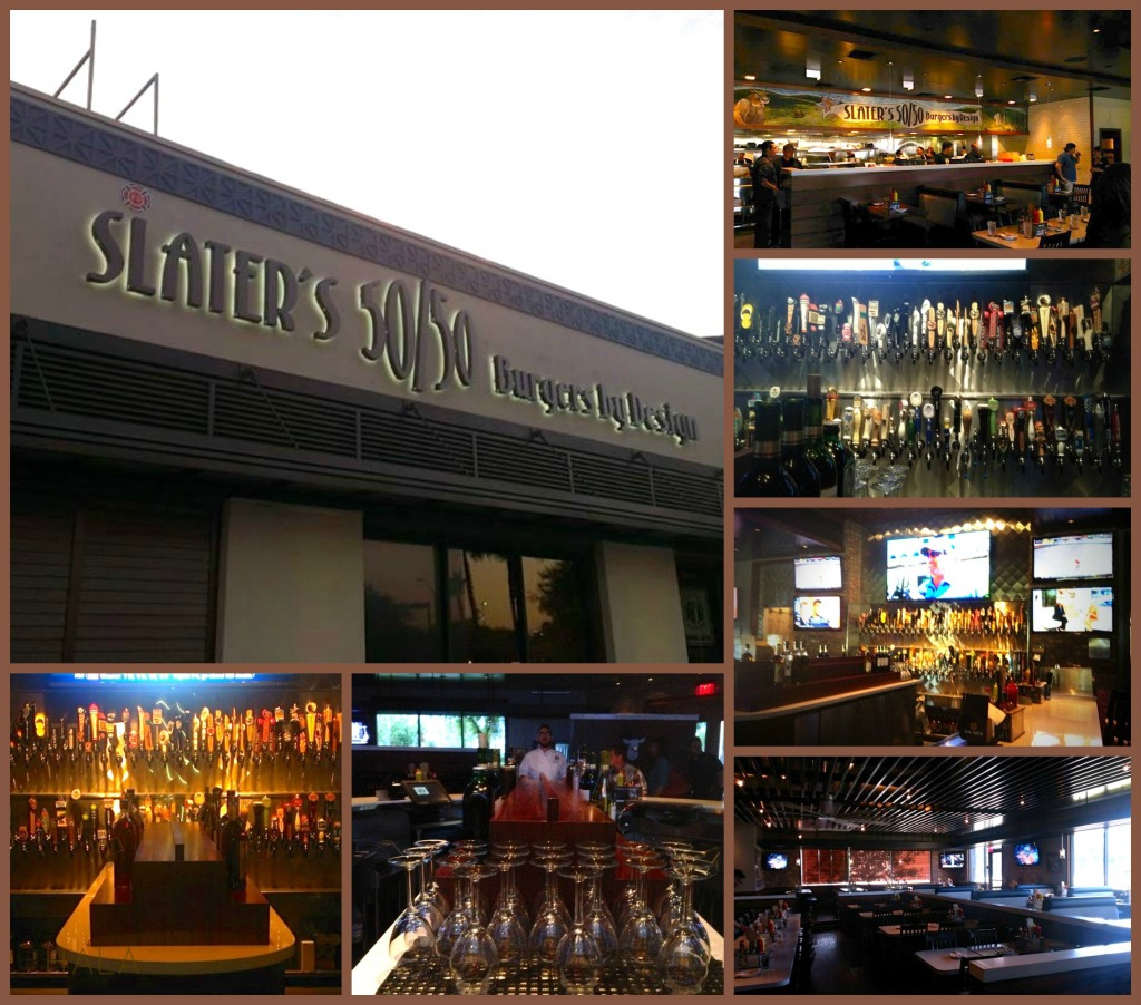 Slaters5050Rancho