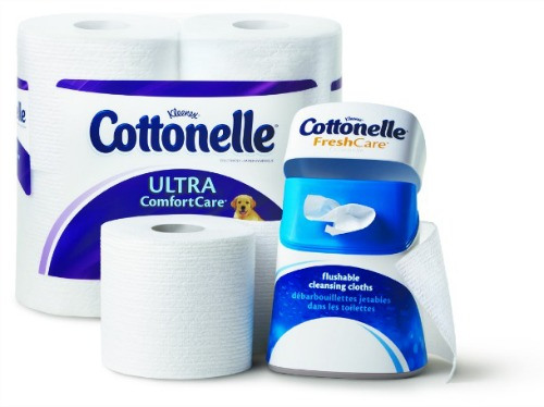 Cottonnelle-paper-and-wipes