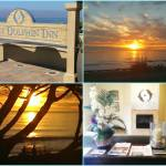 Come Enjoy California With A Coastal Wine Package At Cambria's Blue Dolphin Inn and the Wine Wrangler!