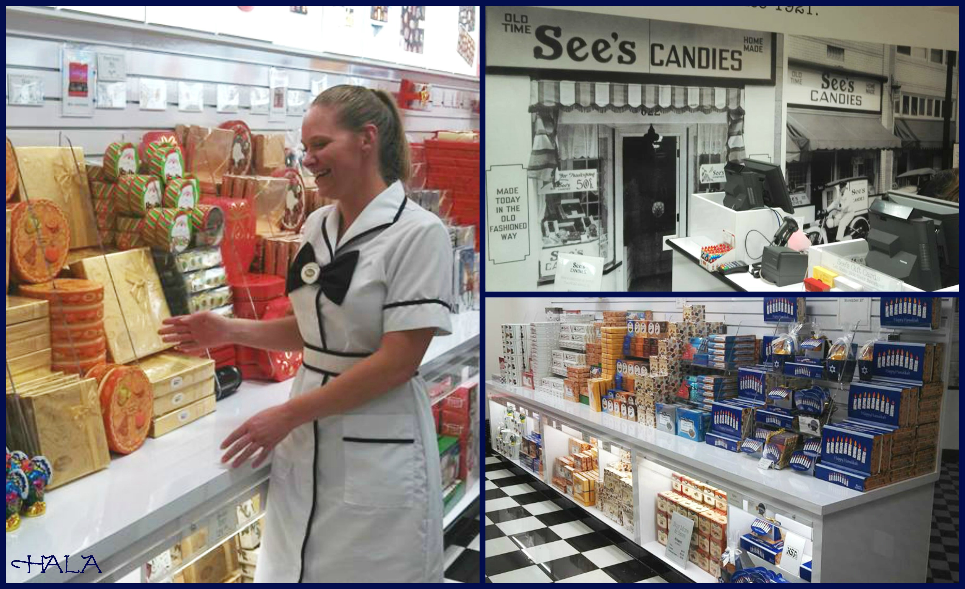 See's Candies Archives - Horsing Around In LAHorsing Around In LA
