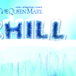 Have Some CHILL-Y Winter Fun at the @Queen Mary! Starts 11/22! #QMChill