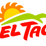 Del Taco Introduces Turkey Tacos & Giveaway! @DelTaco #LetsTalkTurkey