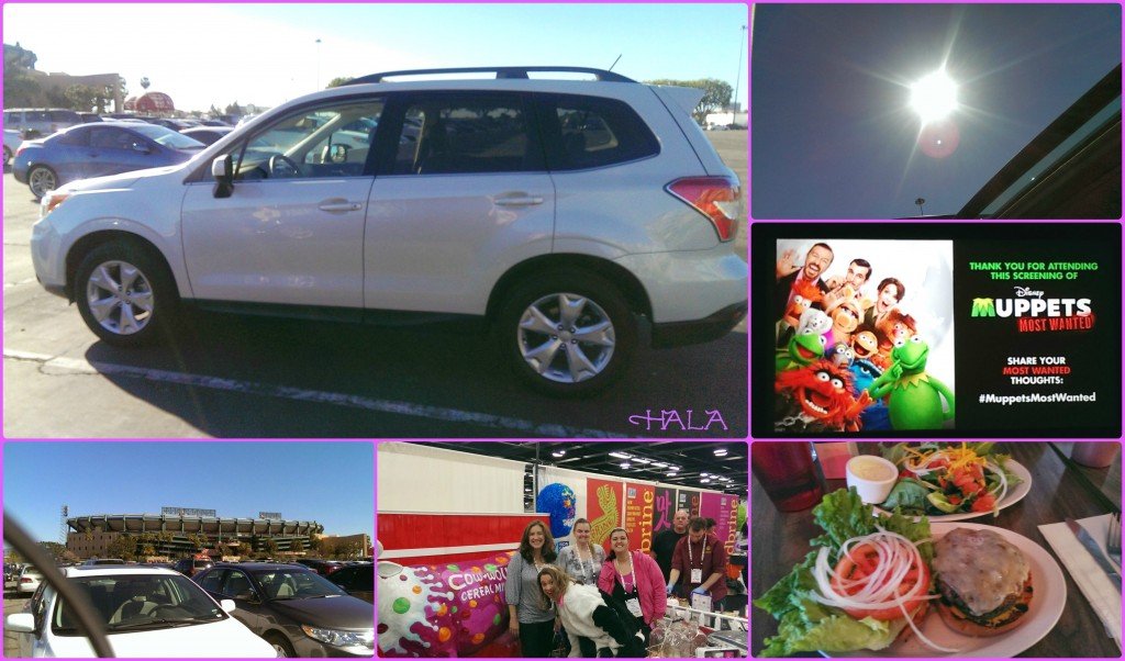 2014_Forester
