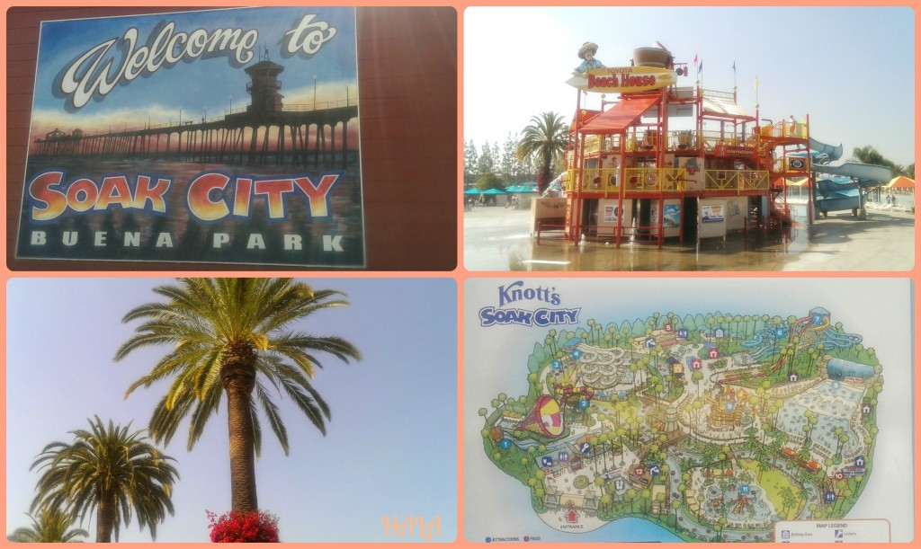 Soak City OC 2