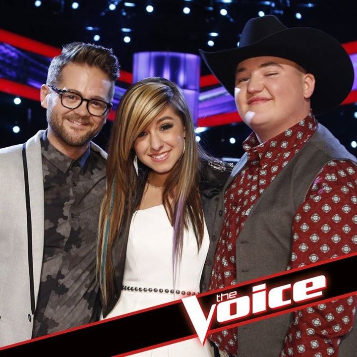 TheVoice_Top3