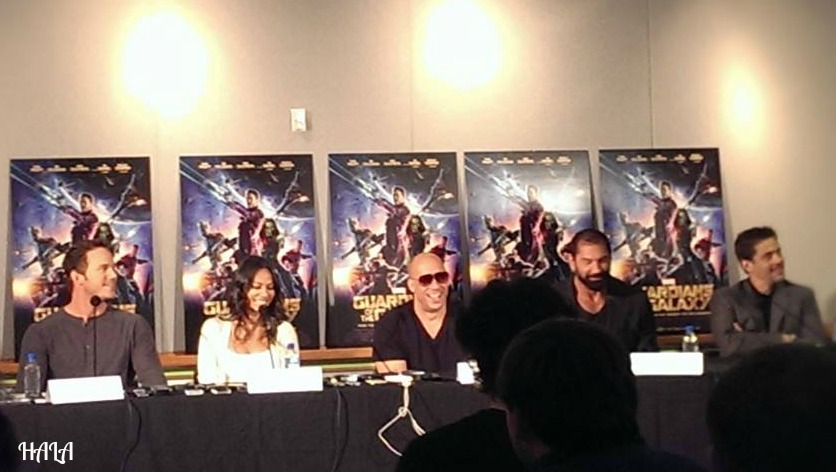 GuardiansOfTheGalaxyJunket