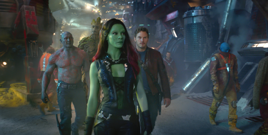 guardiansofthegalaxy53d81e4909e01-1