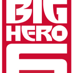 Disney's Big Hero 6 is Here!