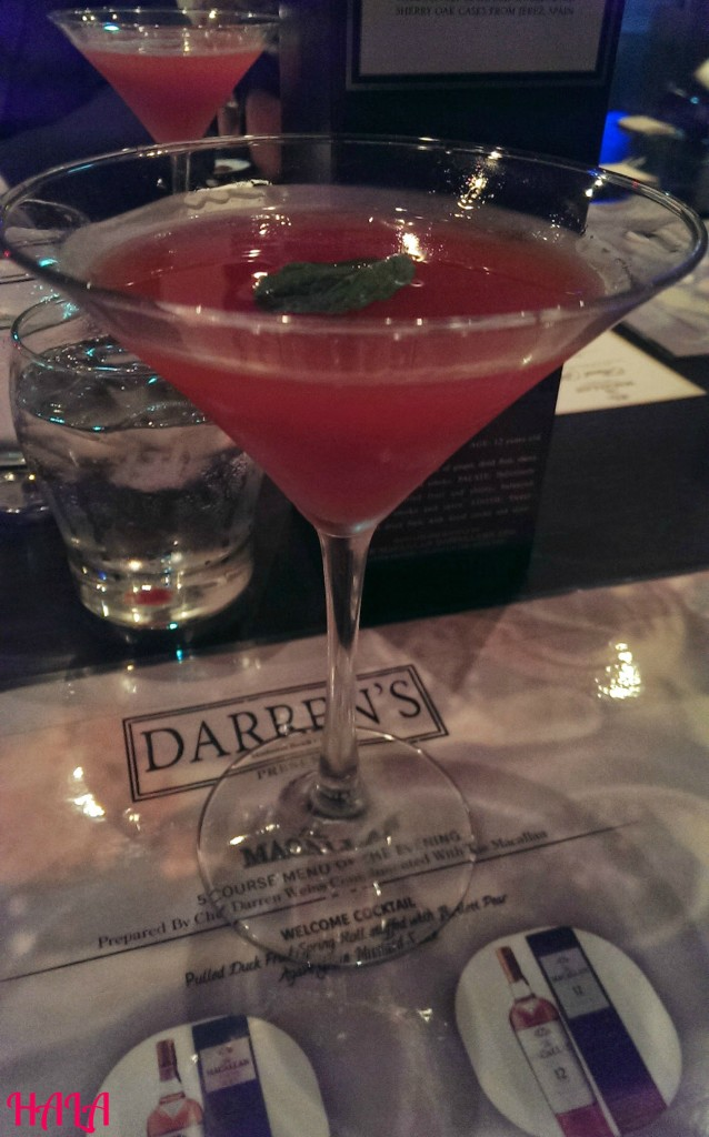 Darrens_Cocktail