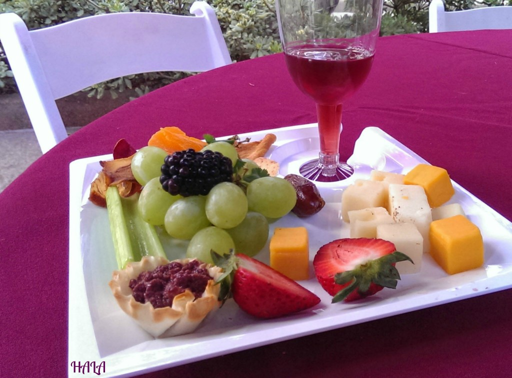 Knotts-Fruit-Cheese-Platter