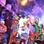 Mad T Party Memories #MadTParty