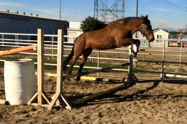 Val_Jumps