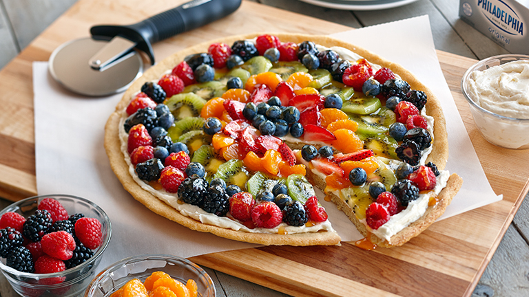 Fruit-Pizza-Kraft-Cookbook