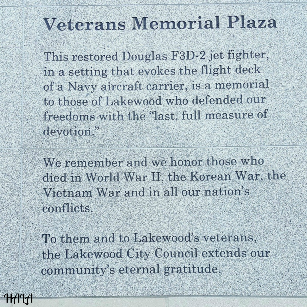 Lakewood-Veterans-Memorial-Plaza