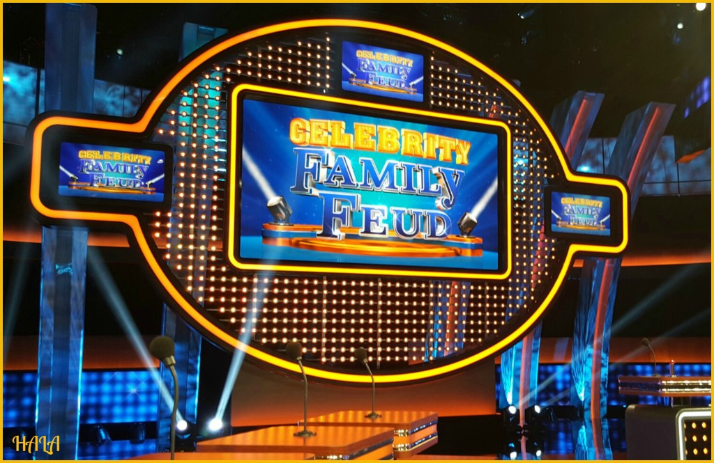 Celebrity-Family-Feud-June