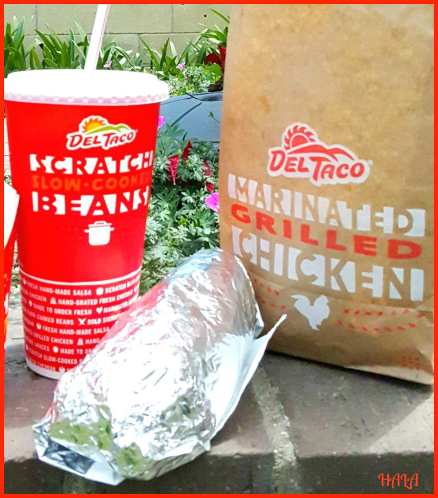 Del-Taco-Epic-Chicken