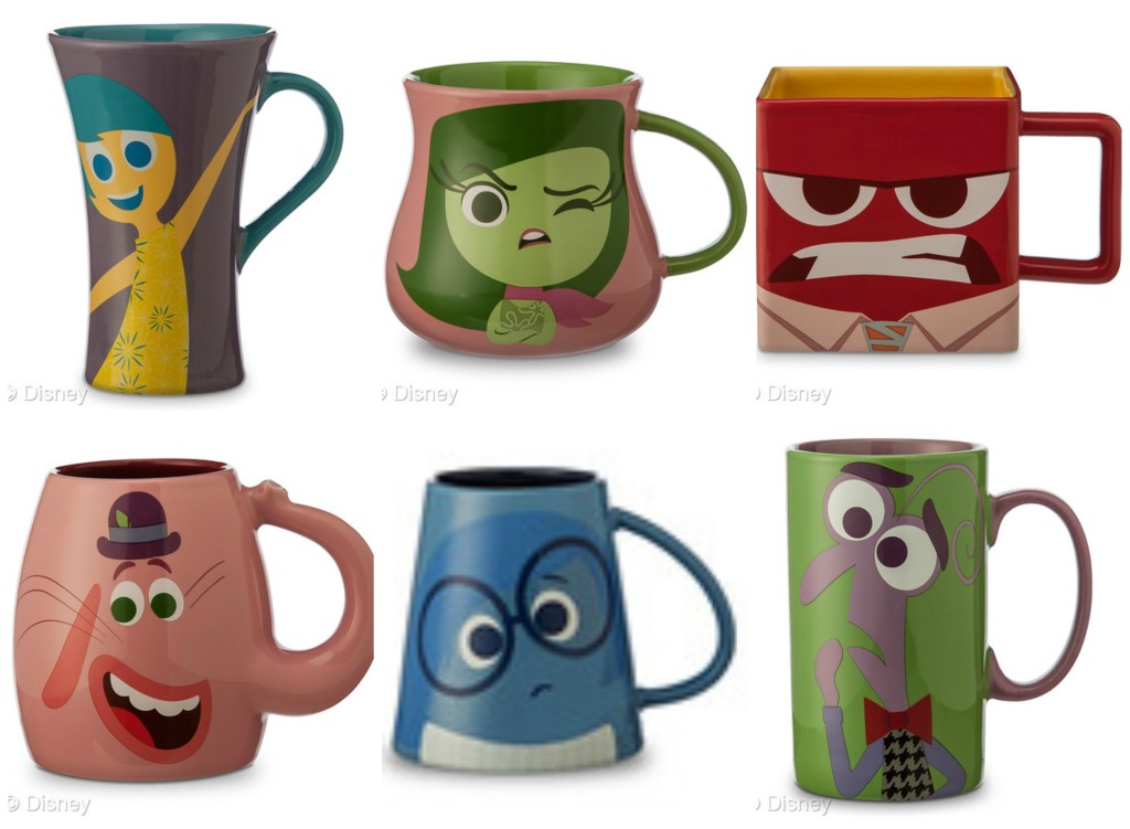 Inside-Out-Mugs-Toys