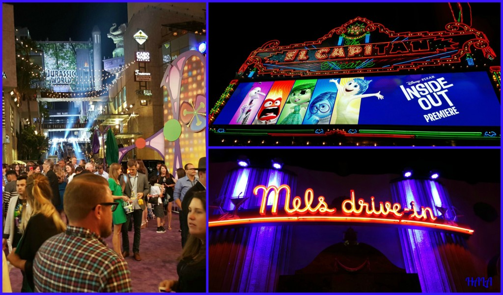 Mels-Drive-in-Inside-Out-Event