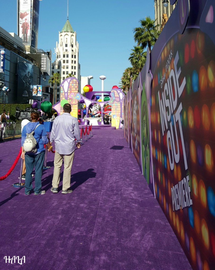 PURPLE-CARPET-Inside-Out-Movie