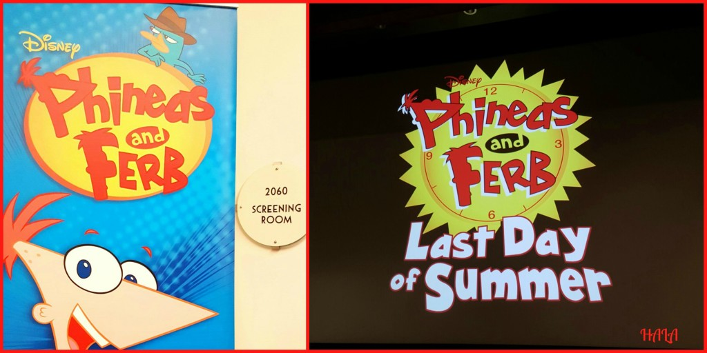 Phineas-Ferb-Last-Day-Summer