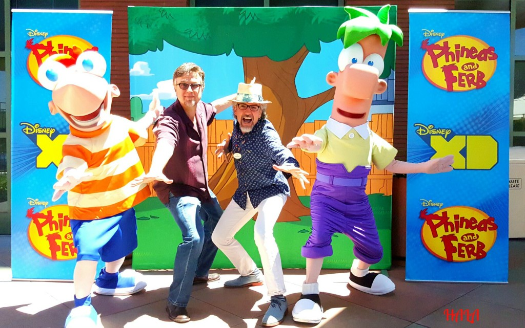 Phineas-and-Ferb-Dan-Swampy