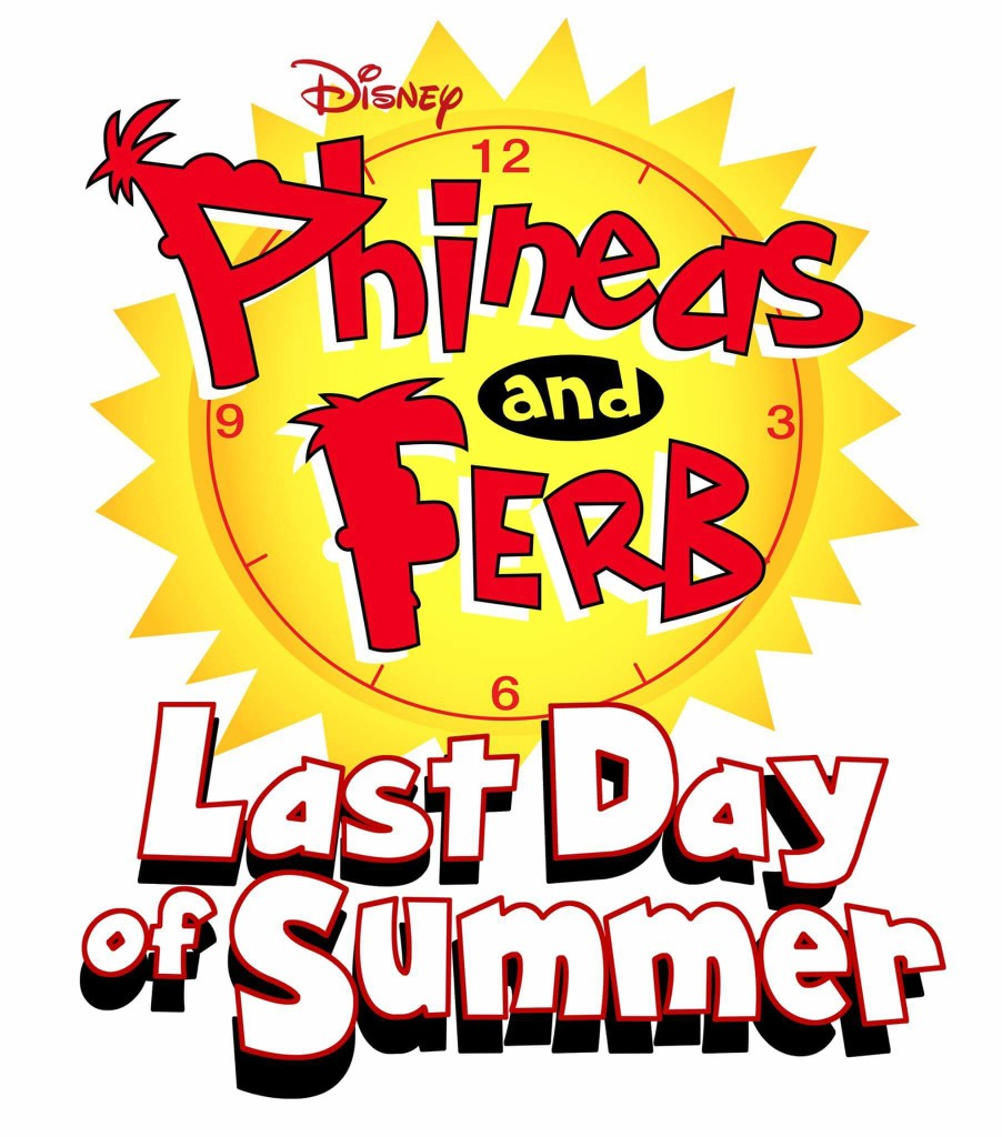 Phineas-and-Ferb-Logo