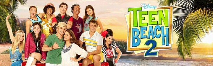 Teen-Beach-Movie-2-720x225-1