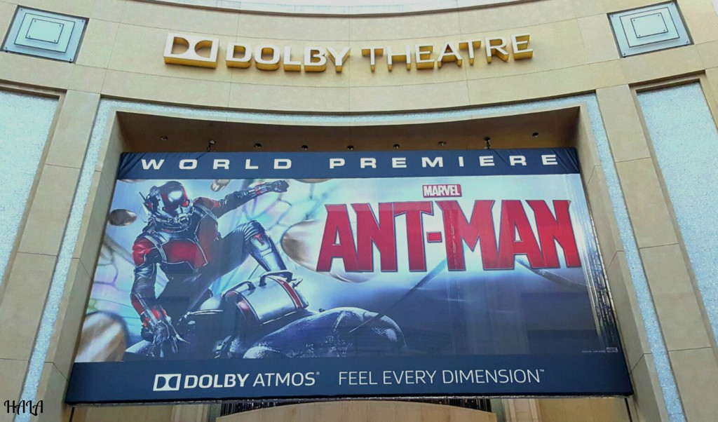 Ant-Man-Dolby-Theater-Premiere