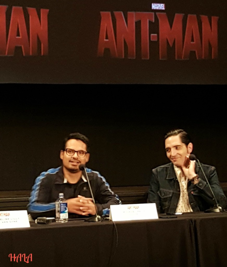 Ant-Man-PC