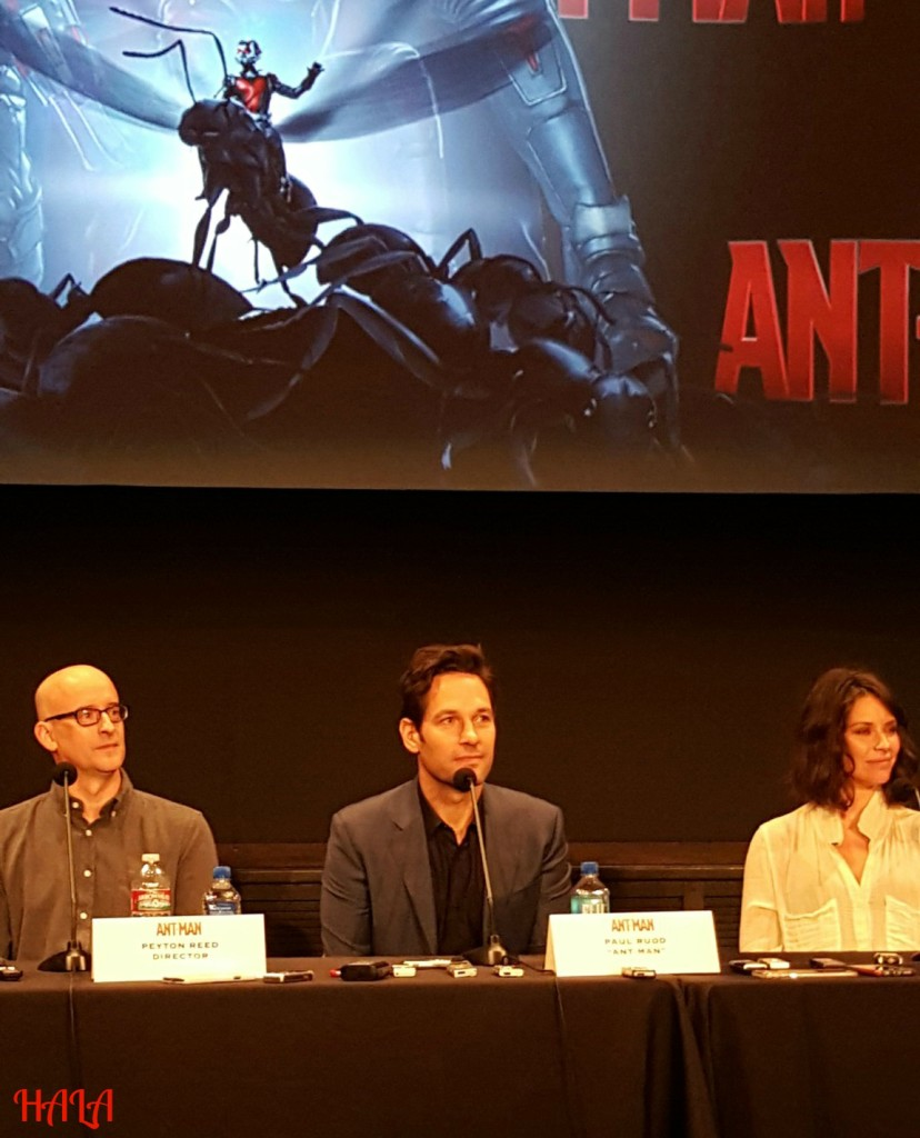 Ant-Man-Paul_Rudd