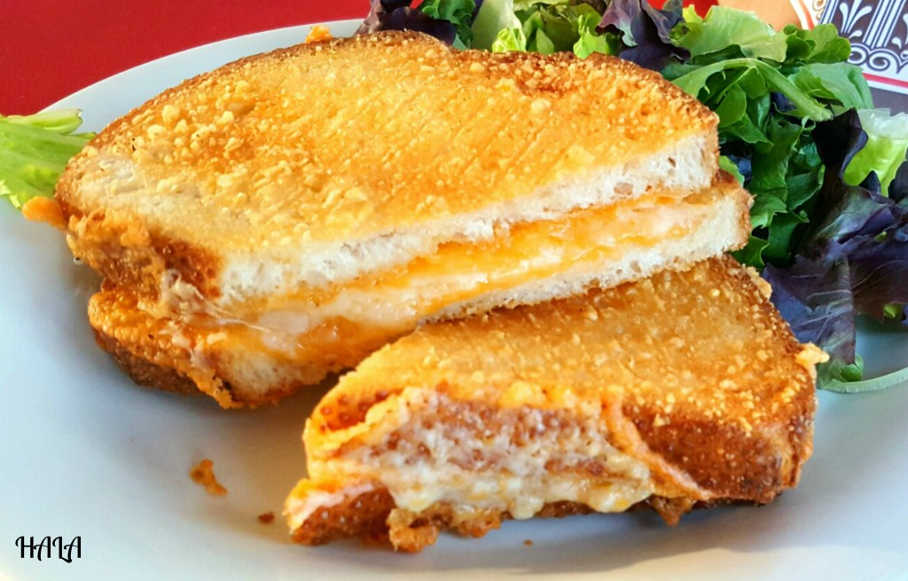 Boudin-the-great-grilled-cheese