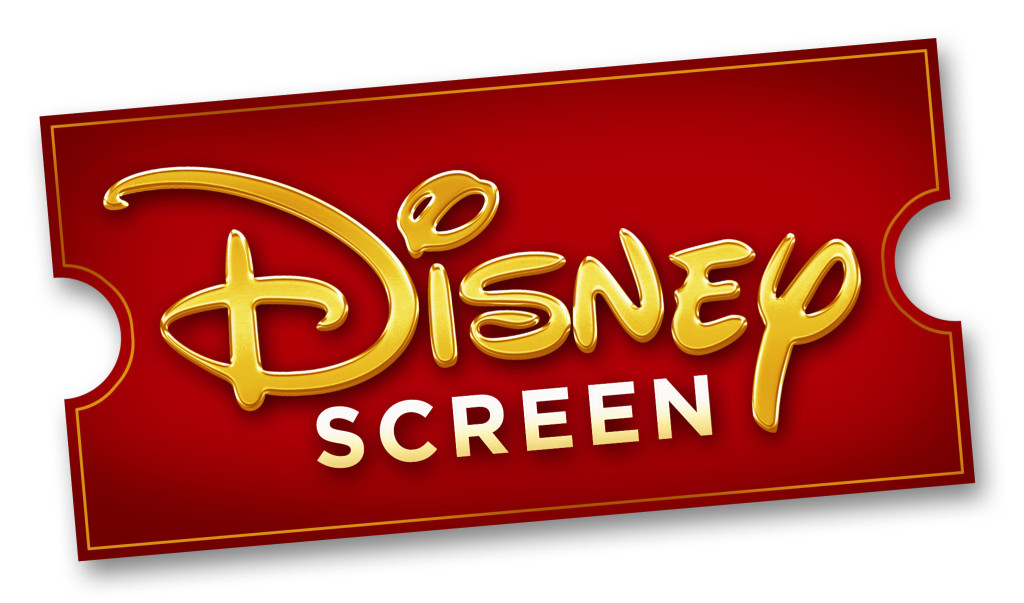 DisneyScreen_Logo_Final 3
