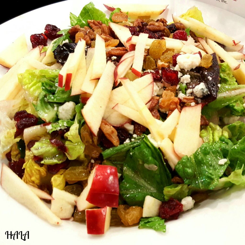 Rubys-Apple-Pecan-Blue-Cheese-Salad