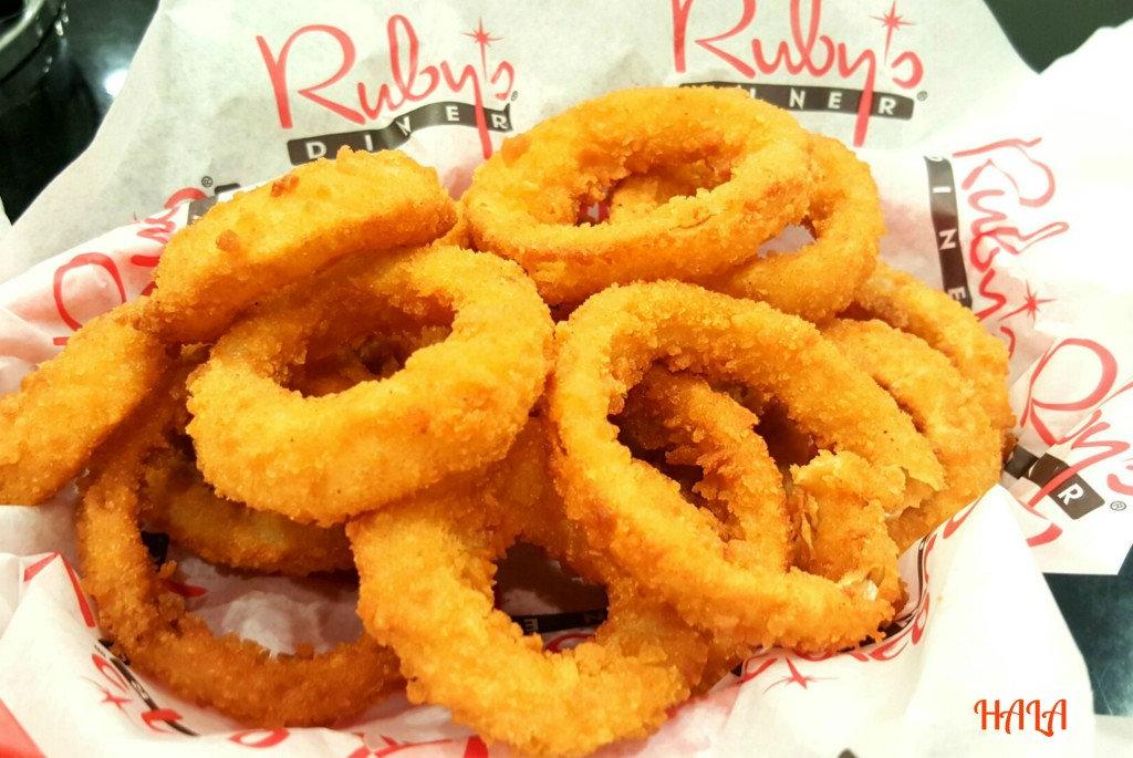 Rubys-Onion-Rings