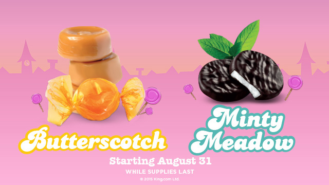 butterscotch-minty-meadow