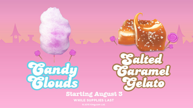 candy-clouds-salted-caramel-gelato