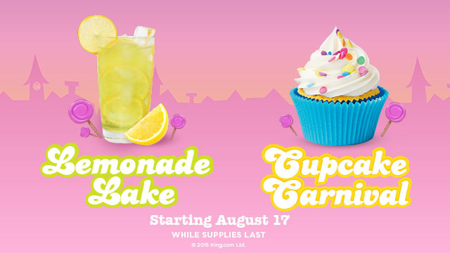 lemonade-lake-cupcake-carnival