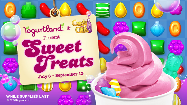 Yogurtland-Sweet-Treats-Candy-Crush