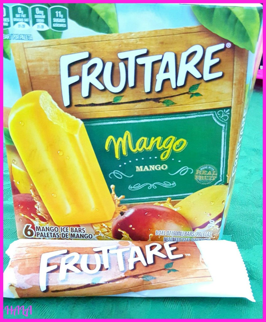 A-Sweet-Treat-Fruttare