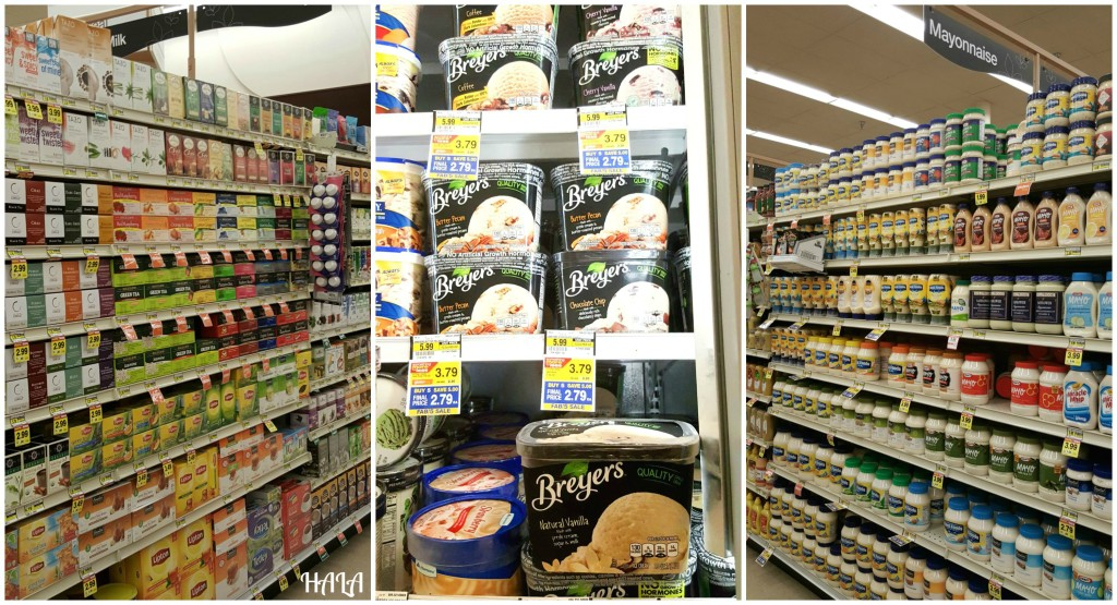 Albertsons-Store-Pic