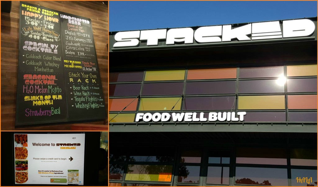 Stacked-Food-Well-Built