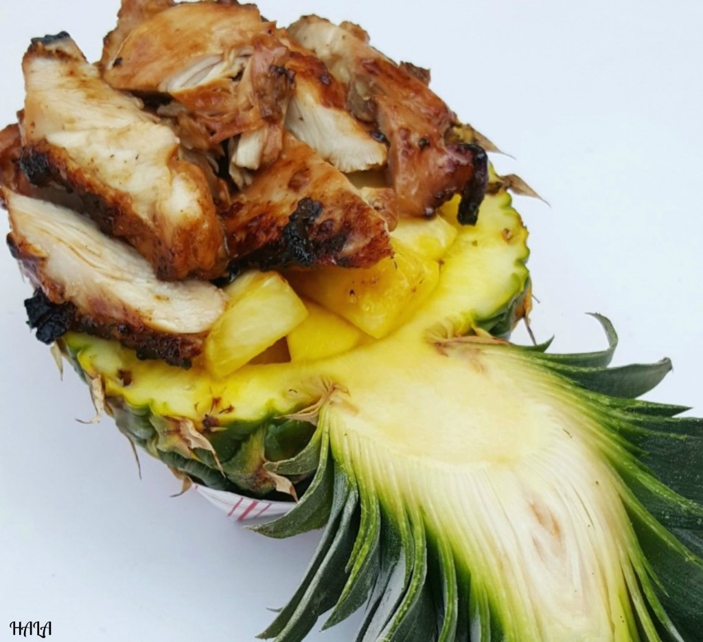 Chicken-Charlies-Pineapple-Chicken