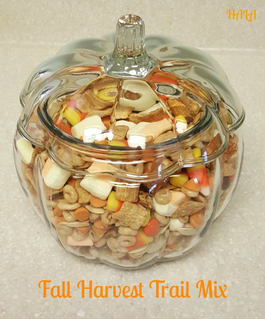 Fall-Harvest-Trail-Mix