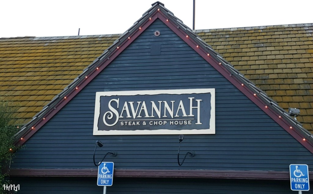 Savannah-Steak-Chop-House