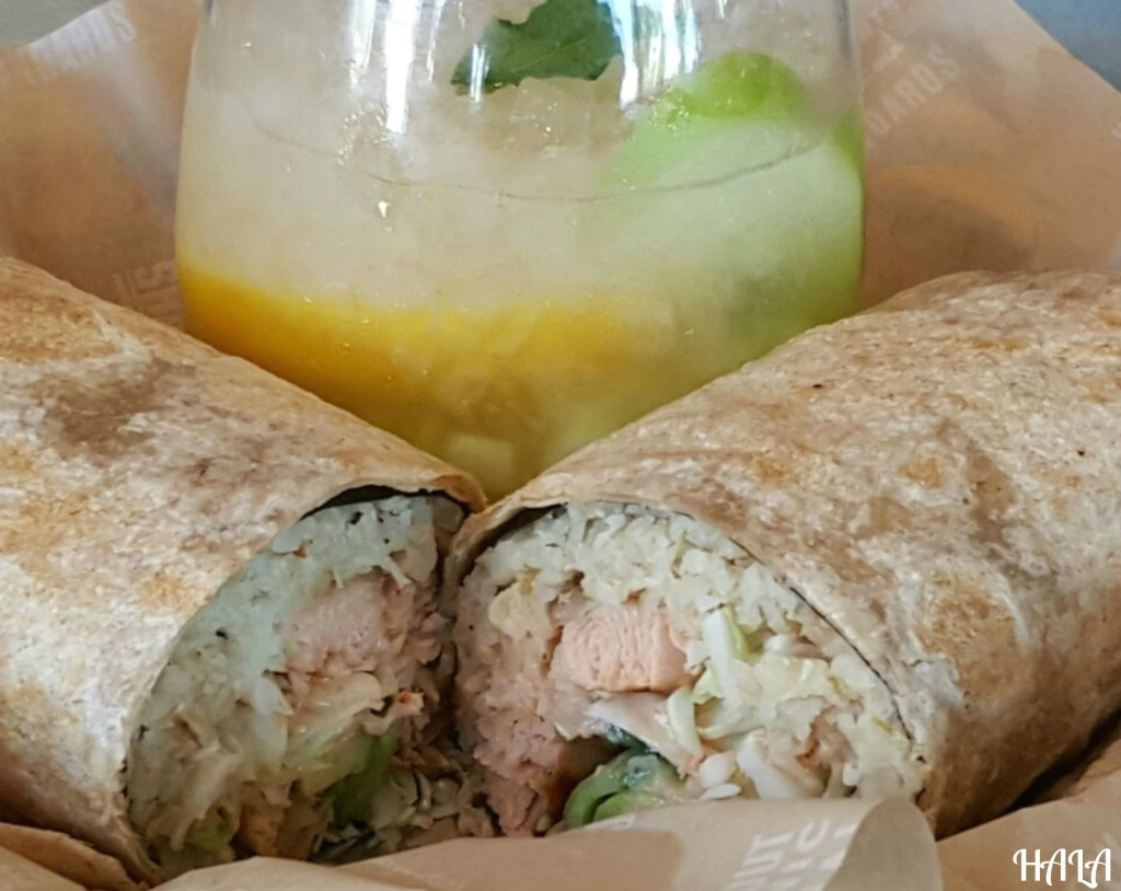 Sharky's-Light-Wild-Salmon-Burrito