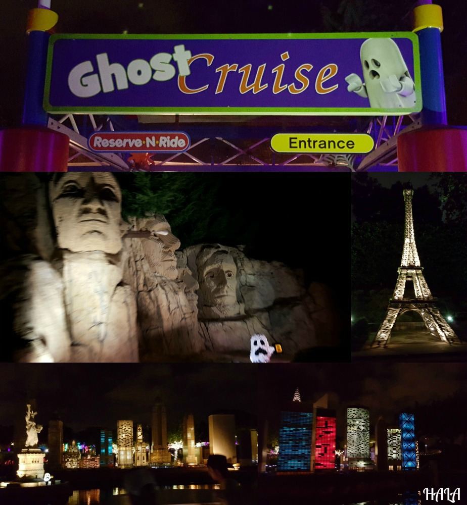 Brick-Or-Treat-Ghost-Cruise